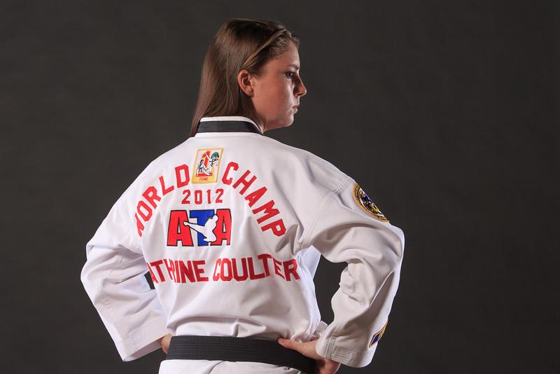Kat Coulter-22.jpg