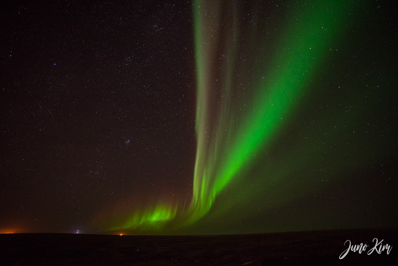 Utqiagvik Northern Lights-6103729-Juno Kim.jpg