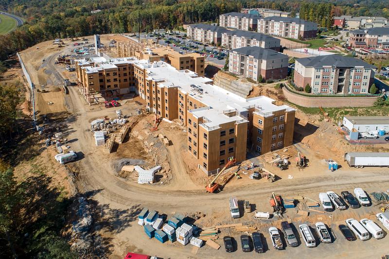 Helix Aerial Photos 10-25-2018-7.jpg