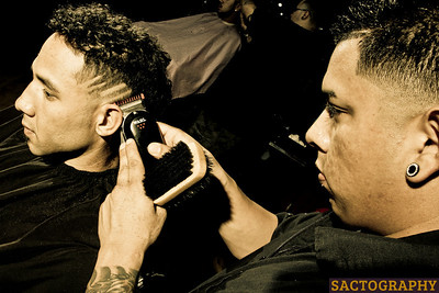 2012.11.06 - Stash City & Kings of Fades
