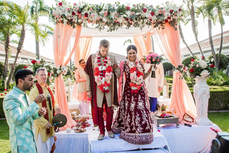 Wedding-2304.jpg