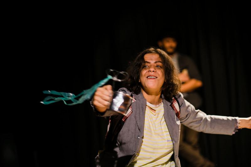 Allan Bravos - essenCIA Teatro - Reexistencia-855.jpg