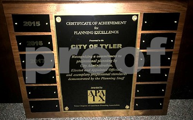 city-of-tyler-planning-department-wins-statewide-award-for-excellence