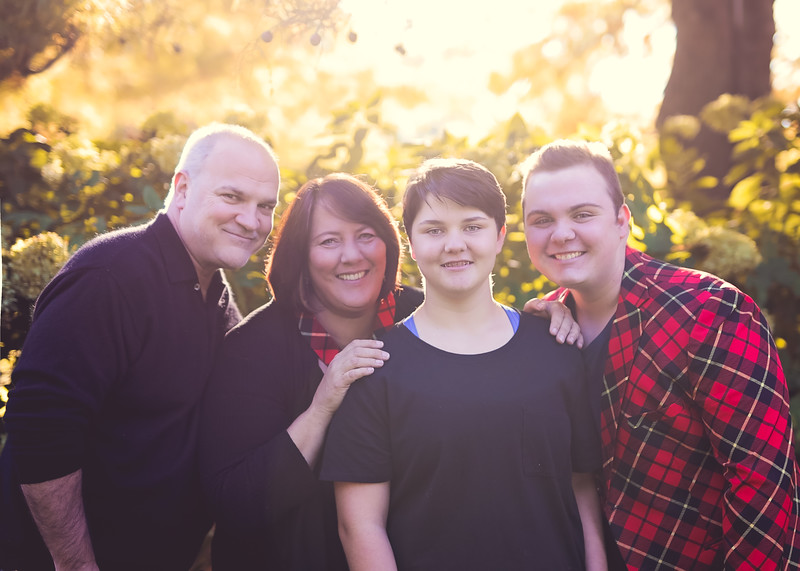 FamilyFoursunny (1 of 1).jpg