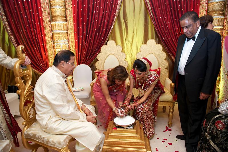 Raam-wedding-2012-06-0961.jpg