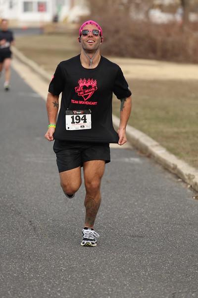 DE-FEET Race 2014 - 235.JPG
