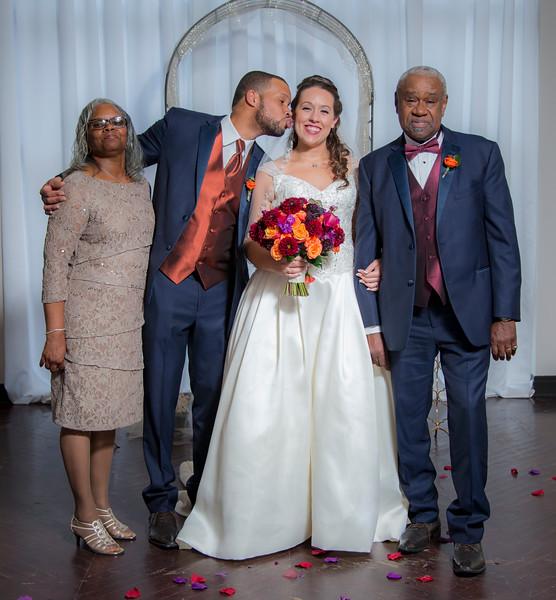 editpalmer-wedding-selected0270orginal.jpg
