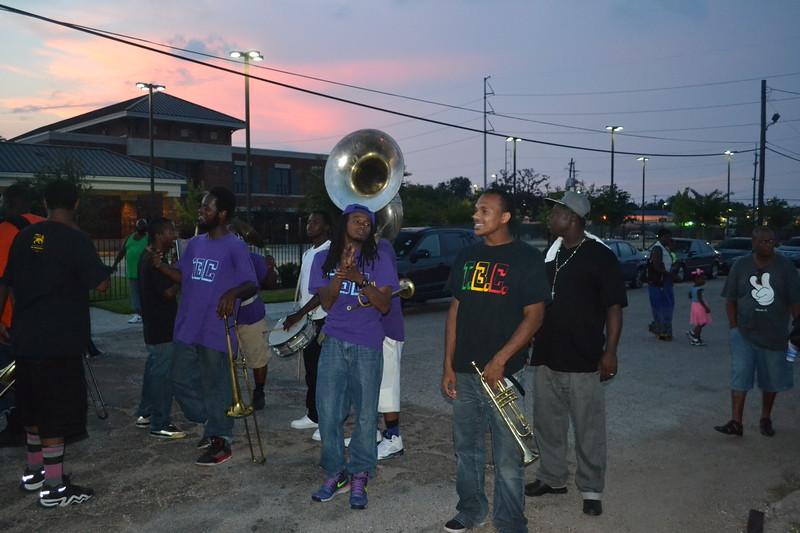 160 TBC Brass Band.jpg