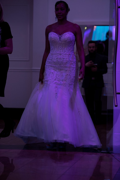 European Bridal NJ-224.jpg