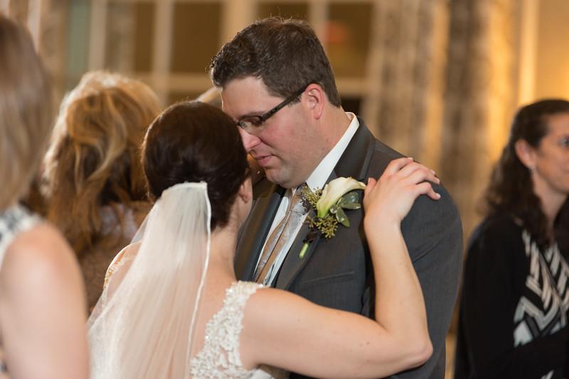 Cass and Jared Wedding Day-547.jpg