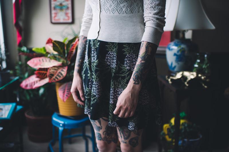 Pittsburgh Tattoo Photographer - Design Sponge - PMA-35.jpg