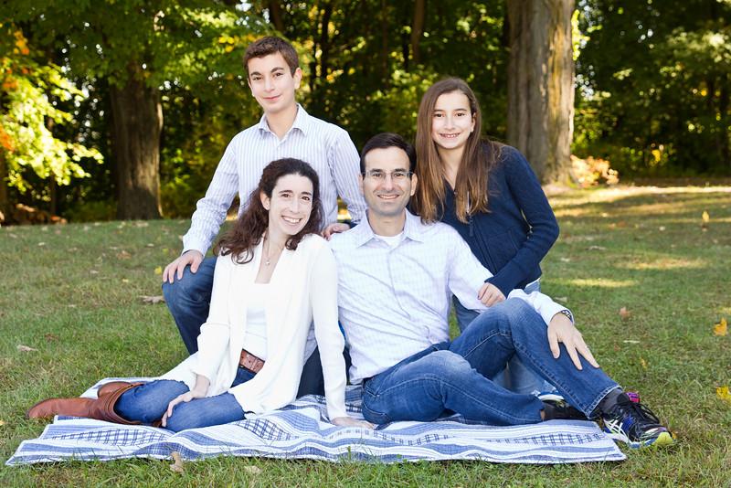 family14_0146 e.jpg