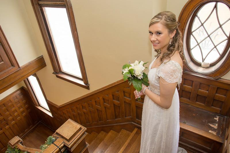 wedding finals-273.jpg