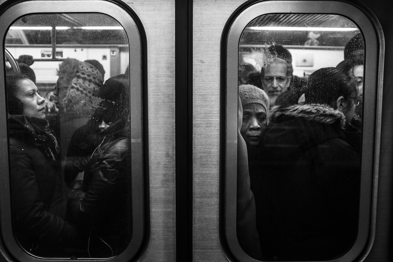 Subway Portrait-10.jpg