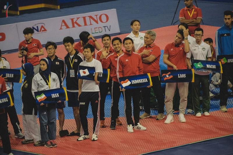 Asian Championship Poomsae Day 1 20180524 0202.jpg