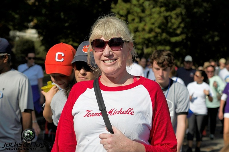 Team Michelle (191 of 270).jpg