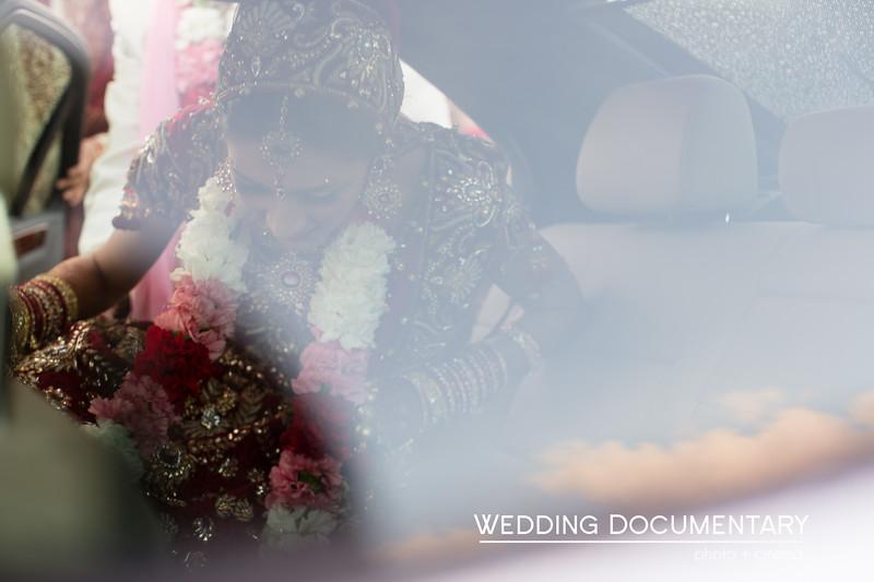 Deepika_Chirag_Wedding-1592.jpg