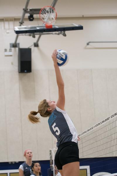 HPU Volleyball-91846.jpg