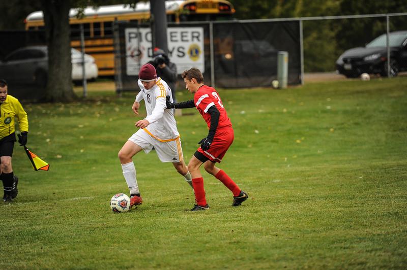 10-27-18 Bluffton HS Boys Soccer vs Kalida - Districts Final-312.jpg