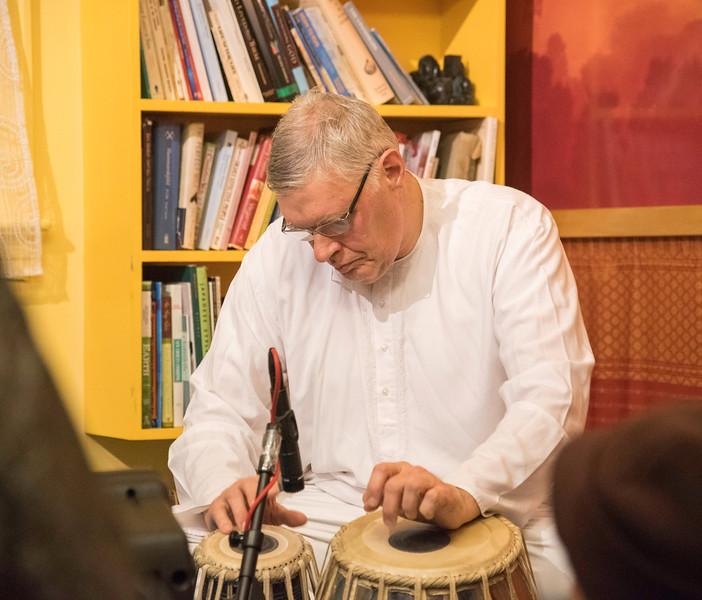 20160226_Premik's Indian Sounds_04.jpg