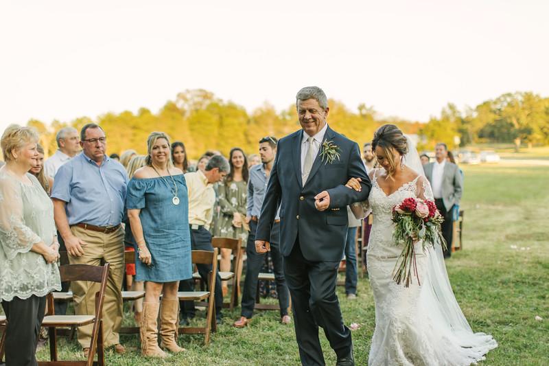 497_Aaron+Haden_Wedding.jpg