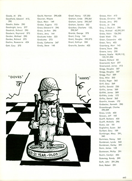 uschist-er-1967~0462.jpg