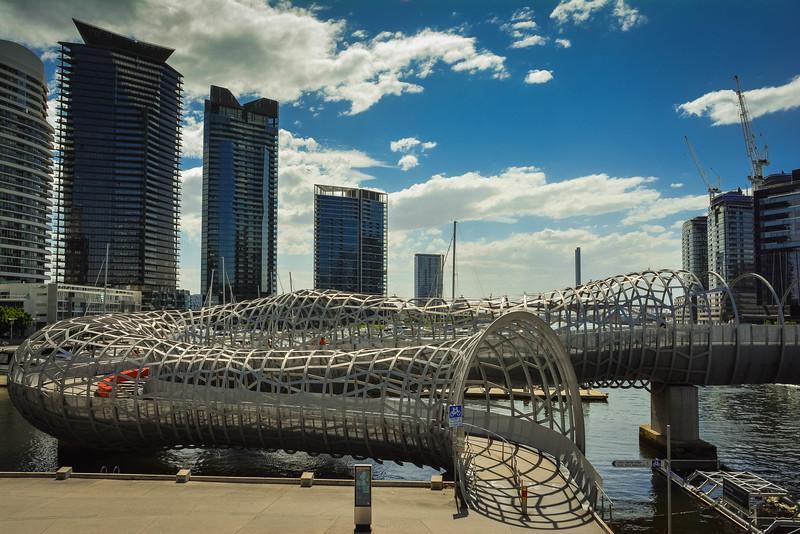 Melbourne-106.jpg