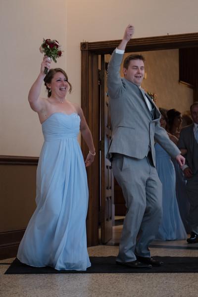 5-25-17 Kaitlyn & Danny Wedding Pt 2 27.jpg