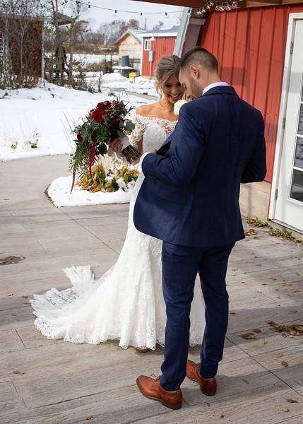 Blake Wedding-284.jpg