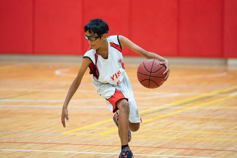 MS Boys Basketball-YIS Athletics-ELP_4956-2018-19.jpg