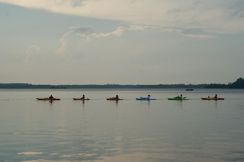 kayak_ladies-7682.jpg