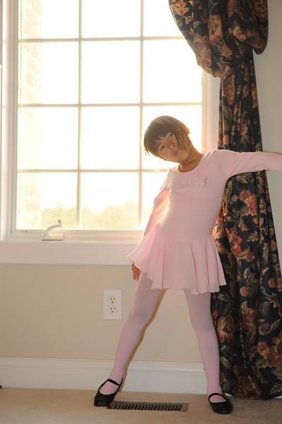 Razia ballet (21).JPG