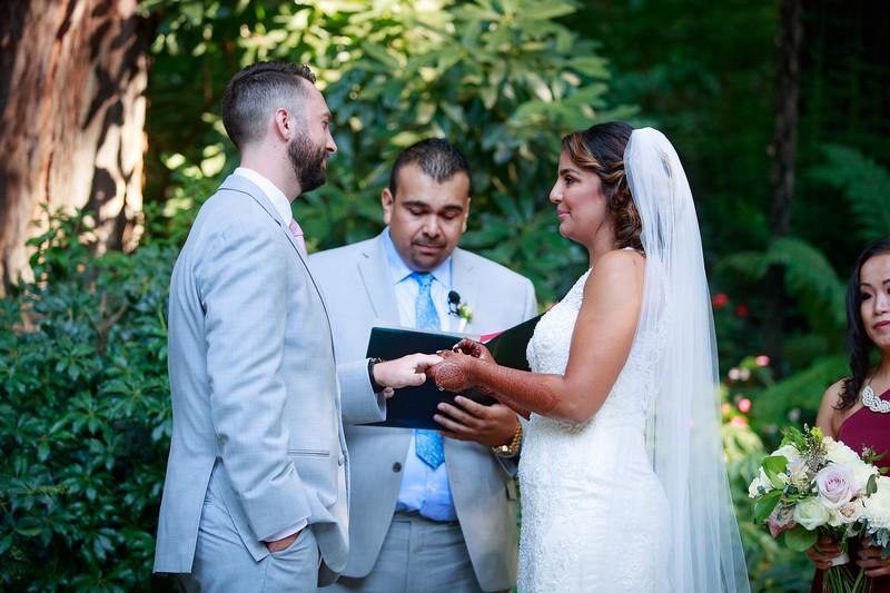 Neelam_and_Matt_Nestldown_Wedding-1386.jpg