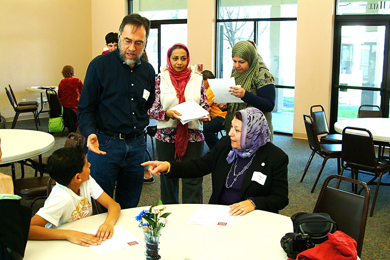 abrahamic-alliance-international-san-jose-2013-02-10_14-34-50-abrahamic-reunion-community-service-ray-hiebert.jpg