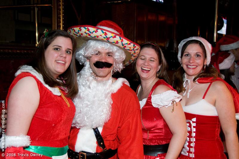 2008 Granby Santa Bar Crawl-575.jpg