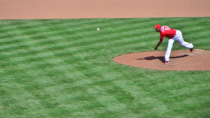 Reds 04-20-2013 125.JPG