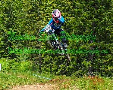 North West Cup 4 Tamarack ID Mountain Sports Photography