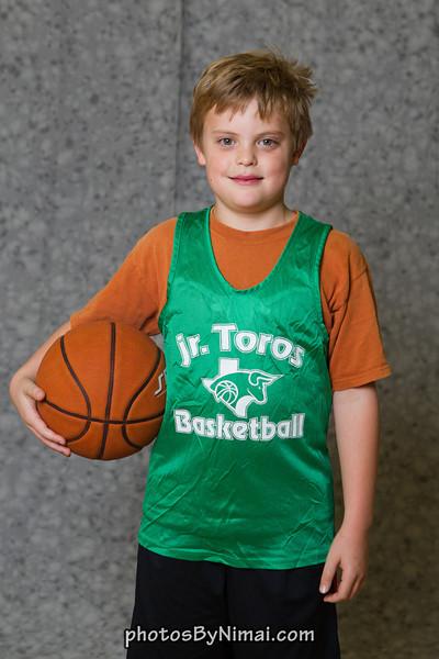 JCC_Basketball_2010-12-05_15-34-4500.jpg