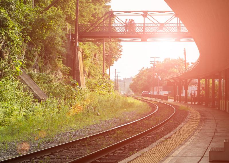 The Tracks in Staunton VA-.jpg