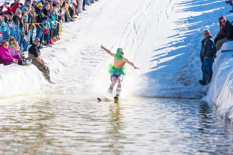 56th-Ski-Carnival-Sunday-2017_Snow-Trails_Ohio-3519.jpg