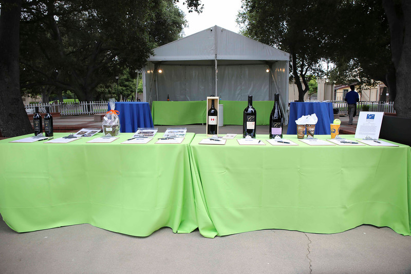 20130721_YTA-Fundraising-BOTW-Stanford-205.JPG