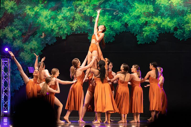 Dance Productions Recital 2019-398.jpg