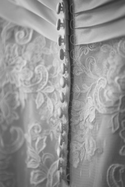 Bebb Wedding-166.jpg