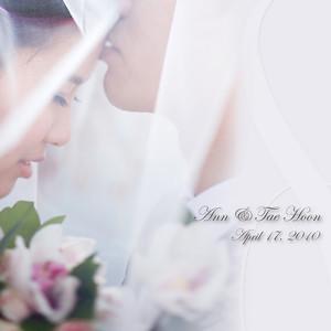 Ann & Tae Hoon
