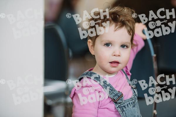 © Bach to Baby 2017_Alejandro Tamagno_Wanstead_2018-01-16 021.jpg