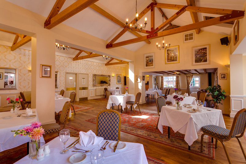 Restaurant_Photography_Tom_Gallagher-23.jpg
