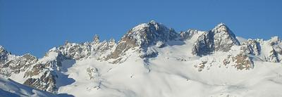 ski cruise.jpg