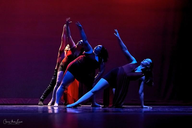 Danceland_2019_©CAL_ 419.jpg
