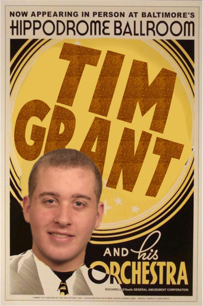 grant poster5.png