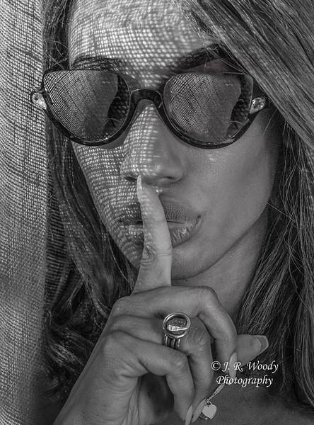 Meagan_Light and Shadow Shoot-2.jpg